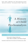 (P/B) A HISTORY OF CHILD PSYCHOANALYSIS