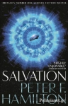 (P/B) SALVATION