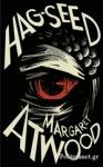 (P/B) HAG-SEED