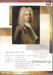 (DVD) MESSIAH HV 56