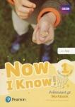 NOW I KNOW! 1 (+APP)