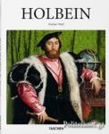 (H/B) HOLBEIN