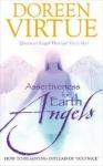 (H/B) ASSERTIVENESS FOR EARTH ANGELS