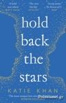 (P/B) HOLD BACK THE STARS