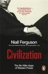 (P/B) CIVILIZATION