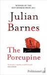 (P/B) THE PORCUPINE