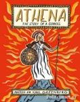 (H/B) ATHENA