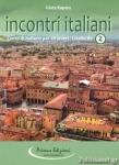INCONTRI ITALIANI 2