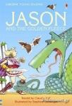 (H/B) JASON AND THE GOLDEN FLEECE