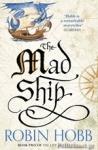 (P/B) THE MAD SHIP