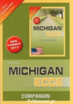 MICHIGAN ECCE 10 PRACTICE TESTS
