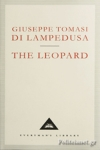 (H/B) THE LEOPARD