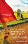 (P/B) HARVESTING THE HEART
