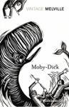 (P/B) MOBY-DICK