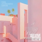 CREATIVE REVIEW, VOLUME 41, ISSUE 3, JUNE/JULY 2021