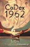 (P/B) CODEX 1962