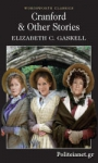 (P/B) CRANFORD AND OTHER STORIES