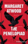 (P/B) THE PENELOPIAD