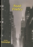 (CD) BEAT POETRY