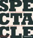 (H/B) SPECTACLE - AN OPTIMIST'S HANDBOOK