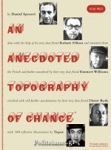 (H/B) AN ANECDOTED TOPOGRAPHY OF CHANCE