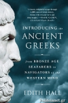 (P/B) INTRODUCING THE ANCIENT GREEKS