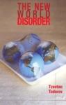 (P/B) THE NEW WORLD DISORDER