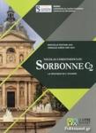 SORBONNE C2