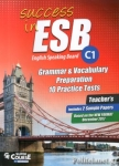 SUCCESS IN ESB C1 (+2 SAMPLE PAPERS)