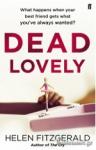 (P/B) DEAD LOVELY