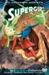 (P/B) SUPERGIRL (VOLUME 3)