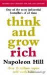 (P/B) THINK AND GROW RICH