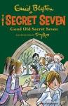 (P/B) GOOD OLD SECRET SEVEN