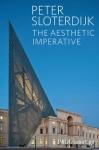 (P/B) THE AESTHETIC IMPERATIVE