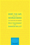 (P/B) DEBT, THE IMF AND THE WORLD BANK