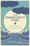 (H/B) THE EMERGENCY POET