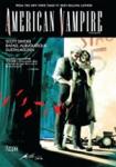 (P/B) AMERICAN VAMPIRE (VOLUME 5)