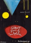 (H/B) THE GIANT GAME OF SCULPTURE