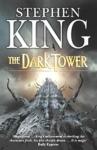 (P/B) THE DARK TOWER