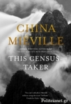 (H/B) THIS CENSUS-TAKER