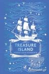 (H/B) TREASURE ISLAND