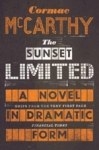 (P/B) THE SUNSET LIMITED