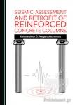 (H/B) SEISMIC ASSESSMENT AND RETROFIT OF REINFORCED CONCRETE COLUMNS
