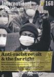 INTERNATIONAL SOCIALISM, ISSUE 168, AUTUMN 2020