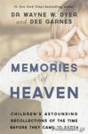 (P/B) MEMORIES OF HEAVEN