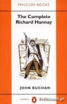 (P/B) THE COMPLETE RICHARD HANNAY