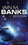 (P/B) EXCESSION