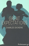 (P/B) GREAT EXPECTATIONS