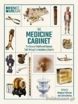 (H/B) THE MEDICINE CABINET