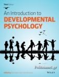 (P/B) AN INTRODUCTION TO DEVELOPMENTAL PSYCHOLOGY